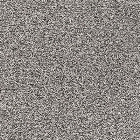 Stainsafe Moorland Twist 940 Secondary Back Carpet